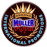 müller Royal