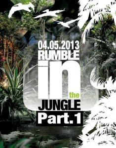 rumble in the jungle part1