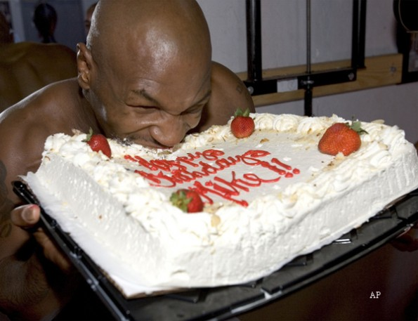 Happy-Bday-Mike-Tyson-595x457