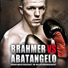 braehmer-vs-abatangelo-tickets-2013