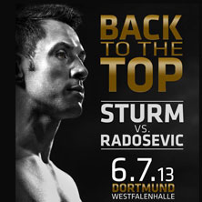 felix-sturm-radosevic-tickets