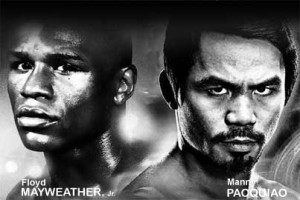 Pacquiao-VS-Mayweather-2013