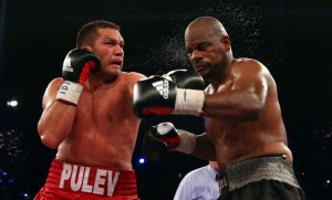 kubrat-pulev-v-tony-thompson-20130824-195041-107