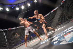 WeLoveMMA19_Brunner vs. Muradov M