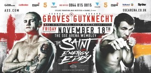 Groves_vs_Gutknecht_banner_4.4x2.2m
