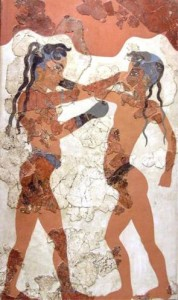boxing_boys_ancient_greece_295