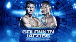 Golovkin-vs-Jacobs-2-960x540 (1)