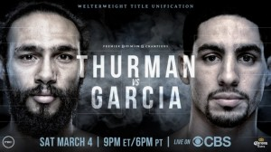 Thurman vs Garcia boxing-schedule-Potshot-Boxing-1-1 (1)