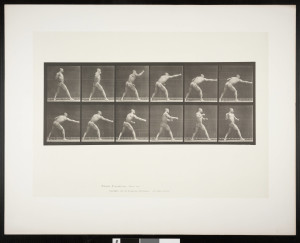 Nude_man_striking_a_blow_with_right_hand_(rbm-QP301M8-1887-344)