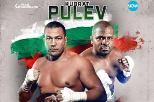 pulev-johnson