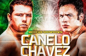 Canelo-vs-Chaves-Jr