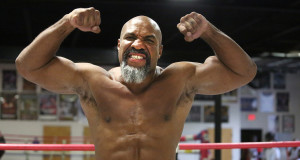 shannon-briggs-heavyweigh
