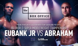 world-championship-boxing-chris-eubank-jr-vs-arthur-abraham-tickets_07-15-17_17_5937c891ed38c