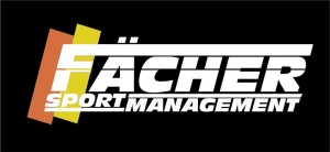 Fächer Sportmanagement
