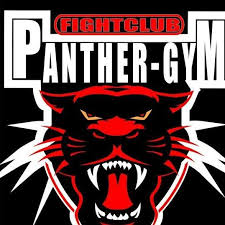 Panther Gym Köln